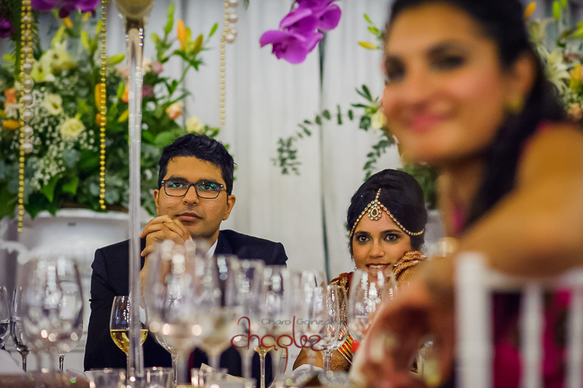 Indian Wedding in Masia Xamandreu Valencia Spain, Divya & Pavan. Christian Roselló Wedding Destination Photographer