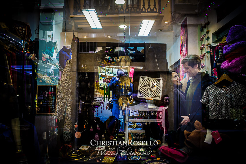 Reportaje Preboda en Valencia, Rosa y Daniel. Christian Roselló Fotografo de Bodas, con sede en Valencia.