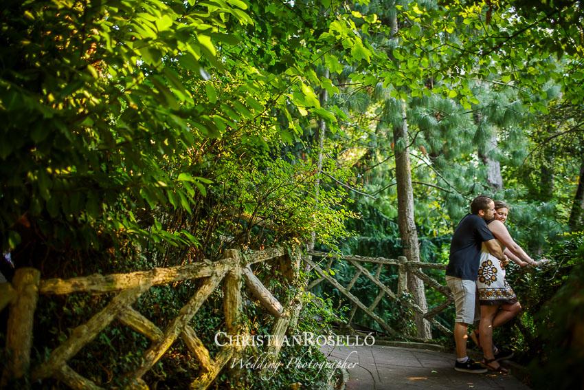 Reportaje Pre Boda en Vitoria Gasteiz, Maria y Oscar. Christian Roselló Fotógrafo de bodas en Vitoria, con sede en Valencia.
