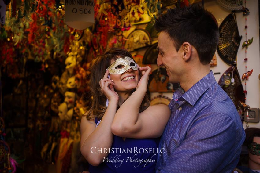 Pre Boda en Valencia, Sasha y Jose Luis. Christian Roselló Fotógrafo de bodas con sede en Valencia