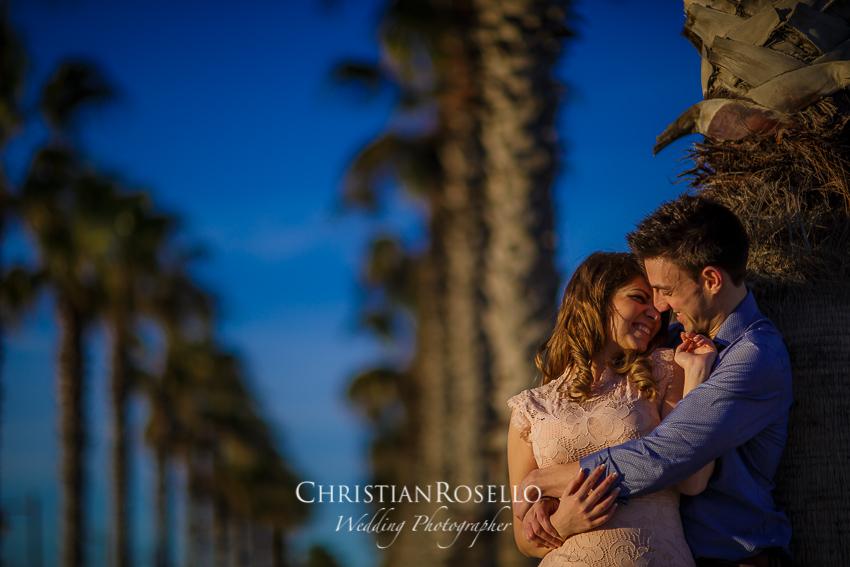Pre Boda en Valencia, Playa de la Malvarosa, Sasha y Jose Luis. Christian Roselló Fotógrafo de bodas con sede en Valencia