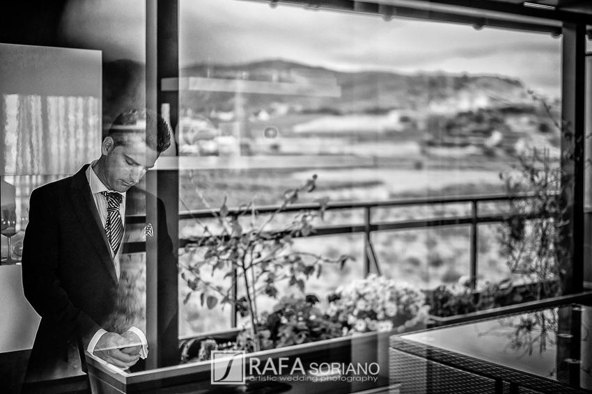 Boda en Jardines La Hacienda, Laura y Salva. Christian Roselló Fotógrafo de Bodas con sede en Valencia