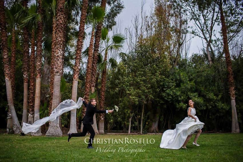 Christian rosell fot grafo de bodas en valencia laura for Jardines la hacienda