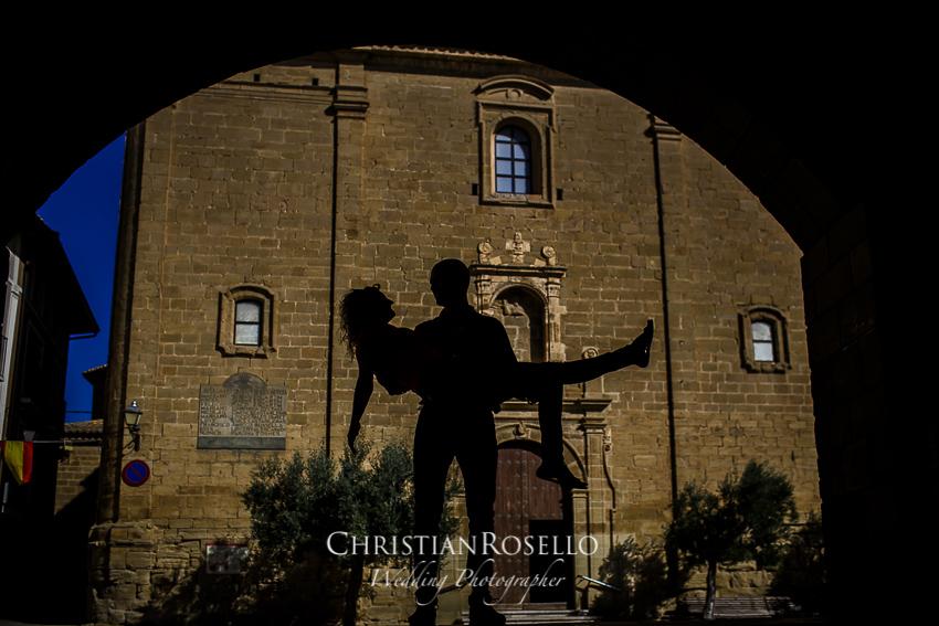 Pre Boda en Huesca, Adahuesca, Teresa y Oscar. Christian Roselló Fotógrafo de Bodas en Huesca con sede en Valencia.