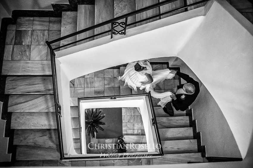 Reportaje de Boda en Alquería del Pí, Majo y Jorge. Christian Roselló Fotógrafo de Bodas nacional e internacional con sede en Valencia.