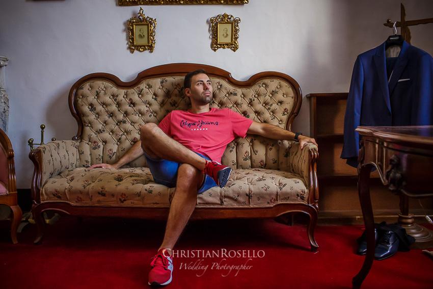 Boda en el Palacio de los Duques de Villahermosa Berta y Jorge. Christian Rosell;o Fotografo;ografo de Bodas en Zaragoza, con sede en Valencia.