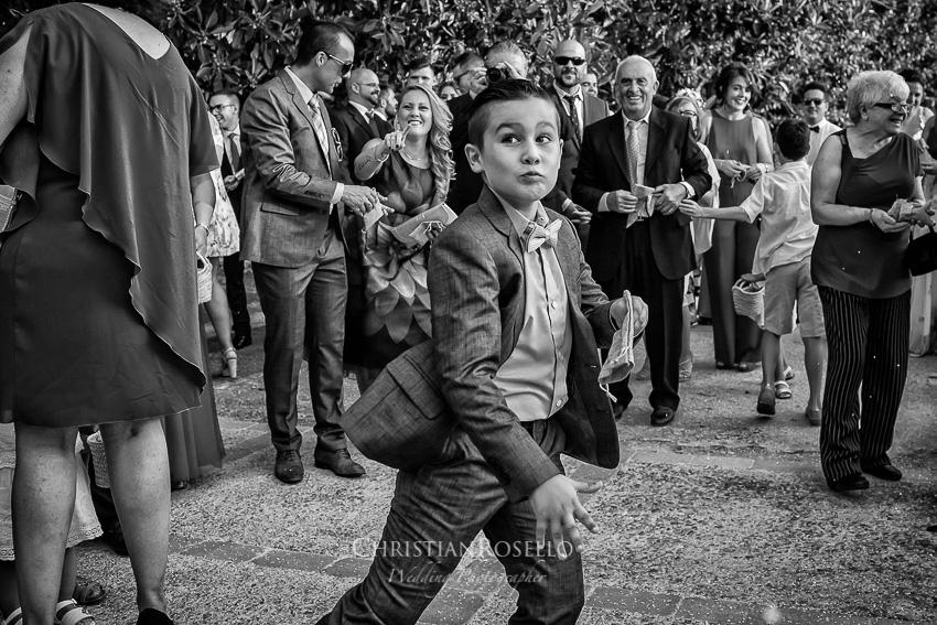 Reportaje de Boda en el Huerto de Santa María, Carla y Toni. Christian Roselló Fotógrafo de Bodas en Valencia.