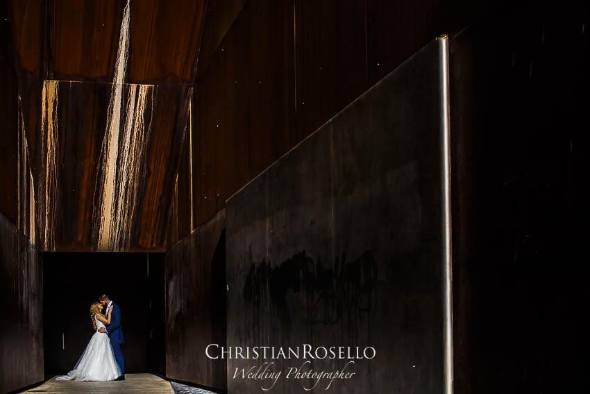 Reportaje Post Boda en Teruel Carla y Toni. Christian Roselló Fotógrafo de Bodas nacional e internacional con sede en Valencia.