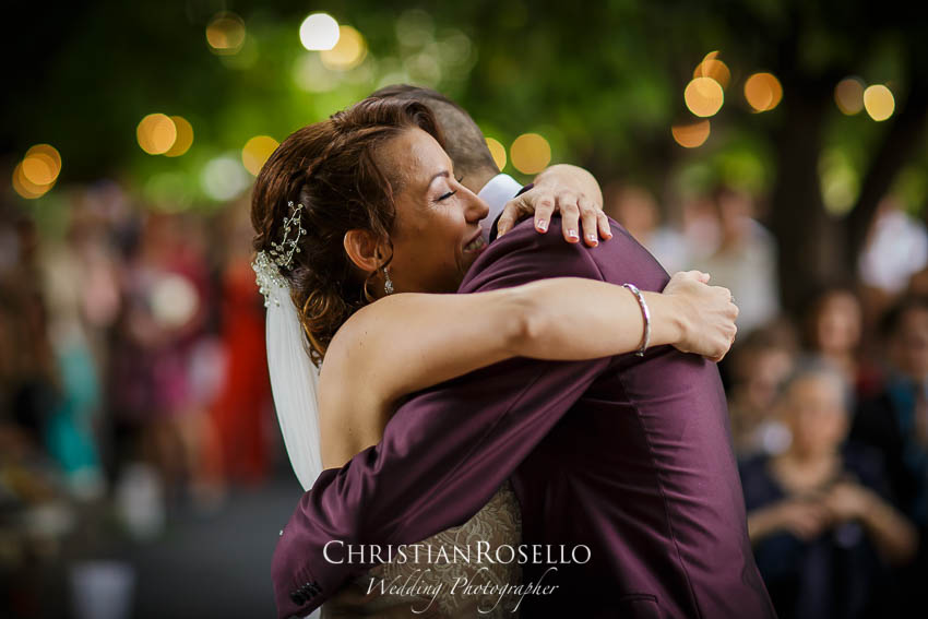 BODA EN MASÍA SAN ANTONIO DE POYO MARÍA Y JOSE. CHRISTIAN ROSELLÓ FOTÓGRAFO DE BODAS NACIONAL E INTERNACIONAL CON SEDE EN VALENCIA.