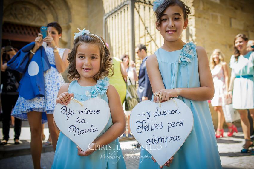 Reportaje Boda en Castillo San Luis Huesca_023