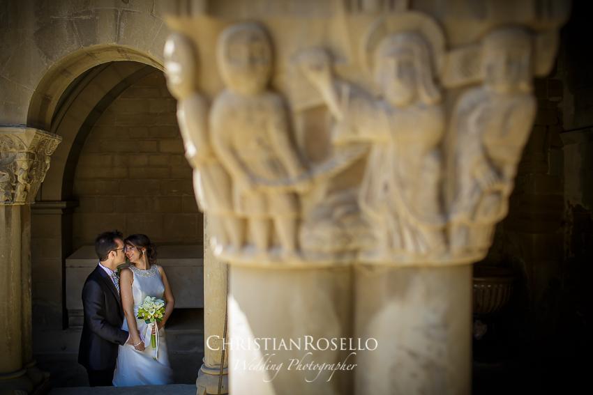 Reportaje Boda en Castillo San Luis Huesca_027