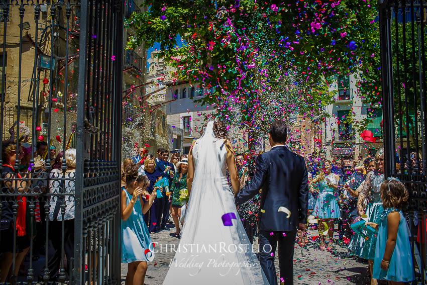 Reportaje Boda en Castillo San Luis Huesca_028