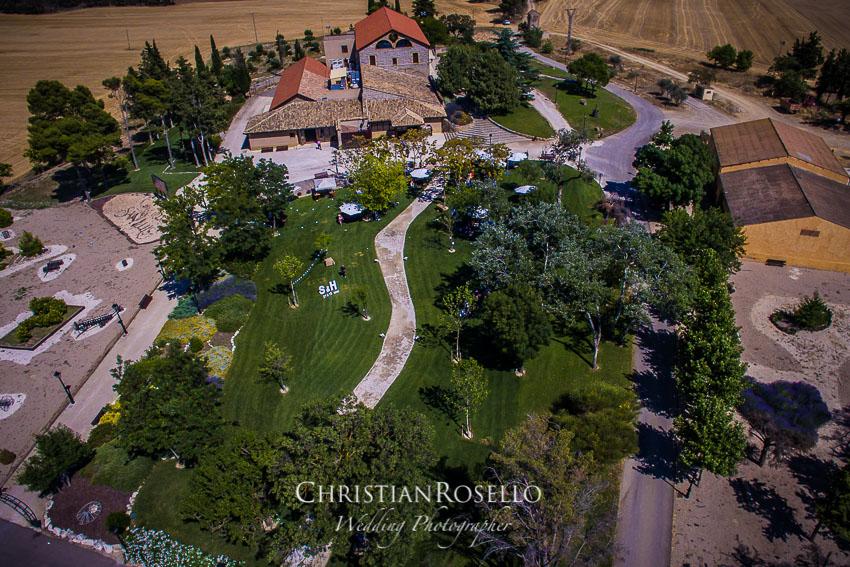 Reportaje Boda en Castillo San Luis Huesca_044