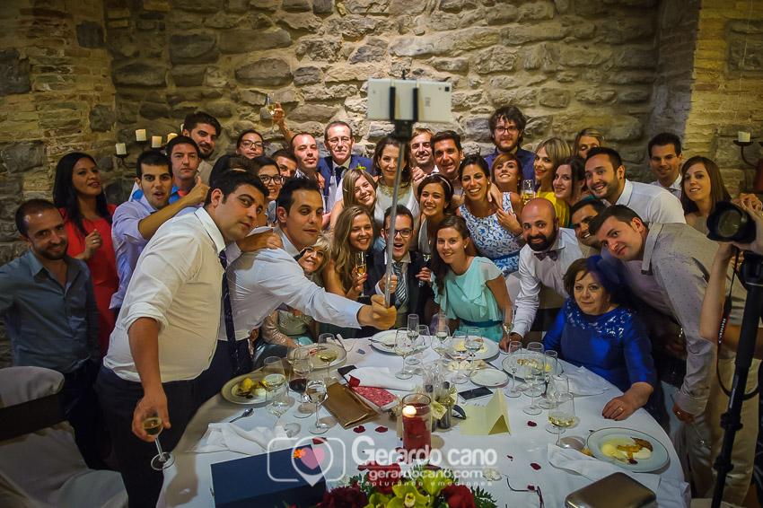 Reportaje Boda en Castillo San Luis Huesca_049