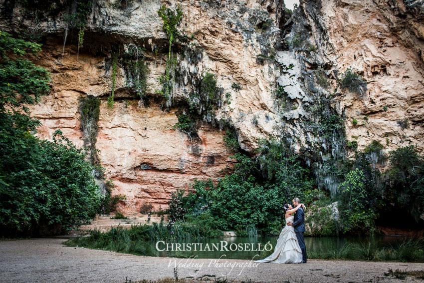 Reportaje Post boda en Valencia, Amparo y Vicente, Christian Roselló Fotografo de bodas con sede en Valencia