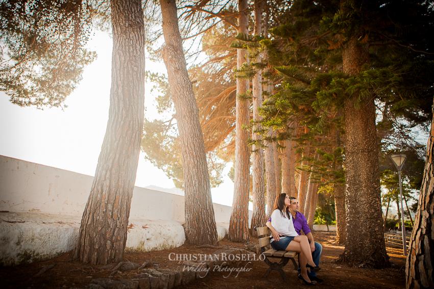 Christian Roselló fotógrafo de bodas