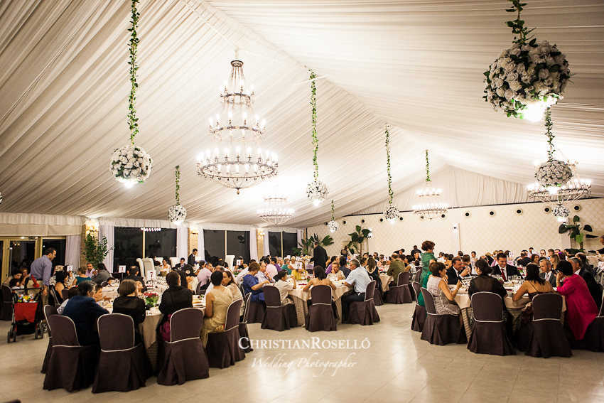 Christian rosell fot grafo de bodas en valencia nuria for Los jardines de la cartuja