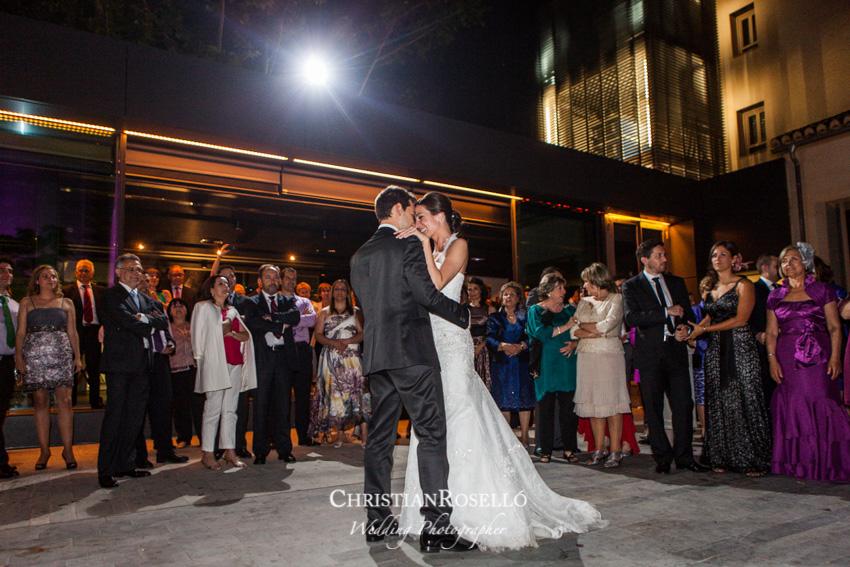 Christian rosell fot grafo de bodas en valencia nuria - Fotografo paterna ...