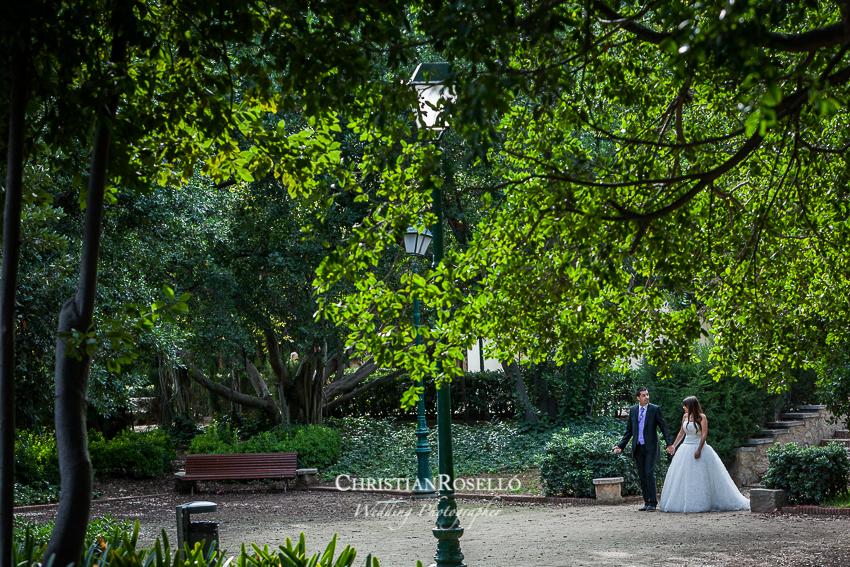christian rosell fot grafo de bodas en valencia
